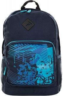 9e70b68e876f рюкзаки Demix купить рюкзак в интернет магазине Snikco