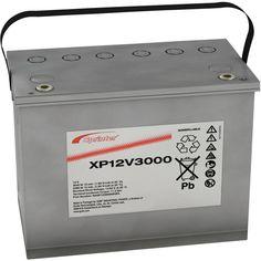 Батарея для ИБП APC BATTXP12V3000GNB 12В, 92.8Ач A.P.C.