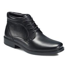 Ботинки DUBLIN Ecco