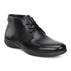 Ботинки GRENOBLE Ecco