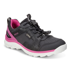 Кроссовки BIOM TRAIL KIDS Ecco
