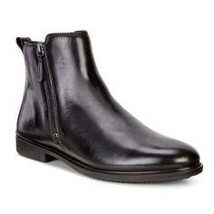 3019504d Женская обувь Ecco – купить обувь Экко в интернет-магазине | Snik.co