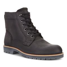 Ботинки высокие JAMESTOWN Ecco