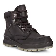 Ботинки высокие TRACK 25 Ecco