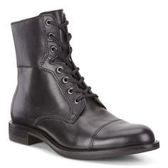 Ботинки высокие SHAPE 25 Ecco
