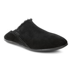 Домашняя обувь EASY Ecco