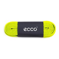 Шнурки GOLF STREET Ecco