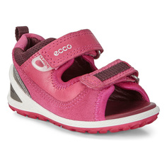Сандалии LITE INFANTS SANDAL Ecco