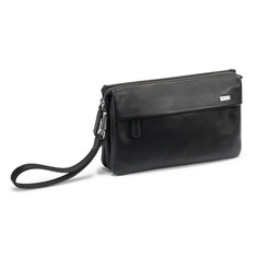 a4e1b5331437 Мужские сумки Ecco – купить сумку в интернет-магазине | Snik.co