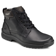 Ботинки IRON Ecco