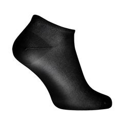 Носки низкие Ecco