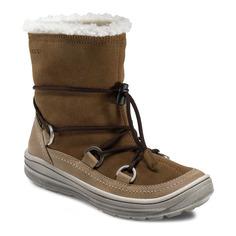 Ботинки NEELA Ecco