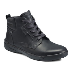 Ботинки DASON Ecco