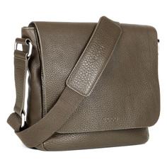 5b01f76ad281 Мужские сумки Ecco – купить сумку в интернет-магазине   Snik.co