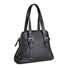b1e449d8bafb Женские сумки Ecco – купить сумку в интернет-магазине | Snik.co
