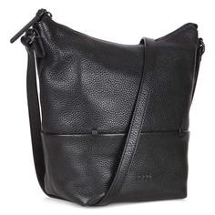 7e2e6e2d2 Женские сумки Ecco в Москве – купить сумку в интернет-магазине | Snik.co