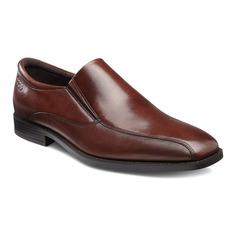 Туфли без шнурков EDINBURGH Ecco