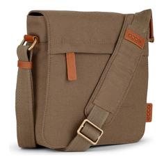 9e504c3659ba Мужские сумки Ecco – купить сумку в интернет-магазине | Snik.co