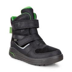 Ботинки URBAN SNOWBOARDER Ecco