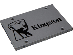Жесткий диск 240Gb - Kingston UV500 SUV500B/240G