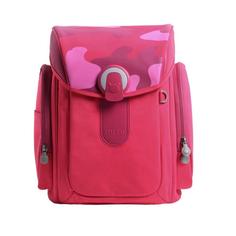 Рюкзак Xiaomi Mi Rabbit MITU Pink