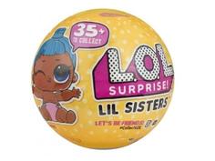 Кукла LOL Лил 550709X1E5C
