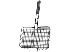 Решетка-гриль Forester BQ-NS03