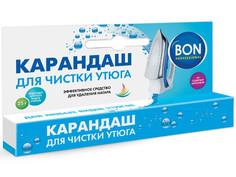 Аксессуар Карандаш для чистки утюга Bon MP-611