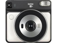 Фотоаппарат FujiFilm Instax Square SQ6 White