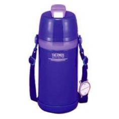 Детский термос для напитков thermos fbi-800c 0.8 л, голубой 470411