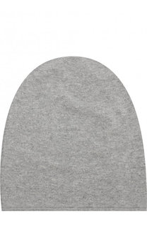 Шерстяная шапка бини Transit