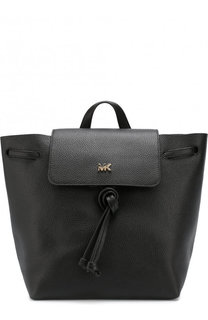 Рюкзак Junie Medium MICHAEL Michael Kors