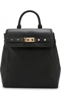 Рюкзак Addison Medium MICHAEL Michael Kors