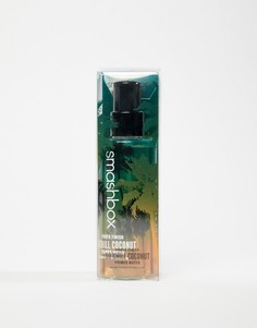 Праймер Smashbox Photo Finish So Chill Coconut - Бесцветный