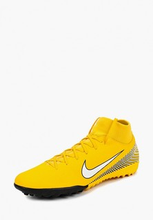 Шиповки Nike SUPERFLYX 6 ACADEMY NJR TF