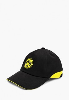 Бейсболка PUMA BVB Training Cap