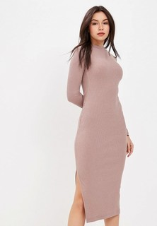 Платье FreeSpirit Kim Kim