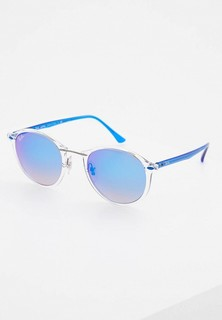 Очки солнцезащитные Ray-Ban® RB4242 6289B7