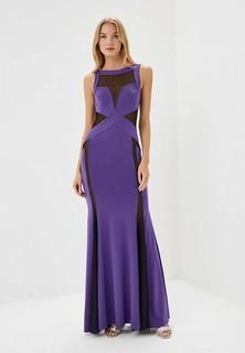 Платье RicaMare RM