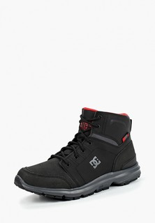 Ботинки DC Shoes TORSTEIN