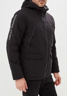 Куртка утепленная Helly Hansen SHORELINE PARKA
