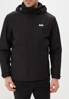 Куртка утепленная Helly Hansen DUBLINER INSULATED JACKET