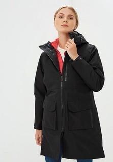 Куртка утепленная Helly Hansen W RIGGING COAT