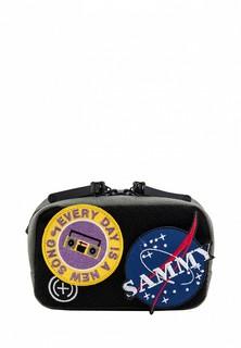 Сумка поясная Sammy Icon
