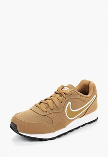 Кроссовки Nike WMNS NIKE MD RUNNER 2 SE