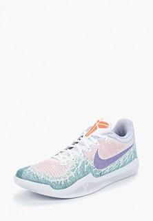 Кроссовки Nike MAMBA RAGE
