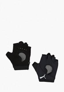 Перчатки для фитнеса PUMA AT Gym Gloves