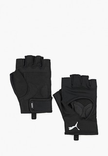 Перчатки для фитнеса PUMA TR Ess Gloves