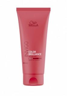 Бальзам для волос Wella Professionals