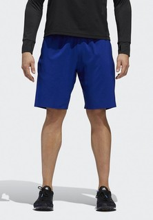 Шорты спортивные adidas PURE SHORT M